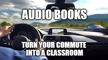 Car Classroom.jpg